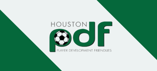 PDF Houston Responds to Complaint About League Rules